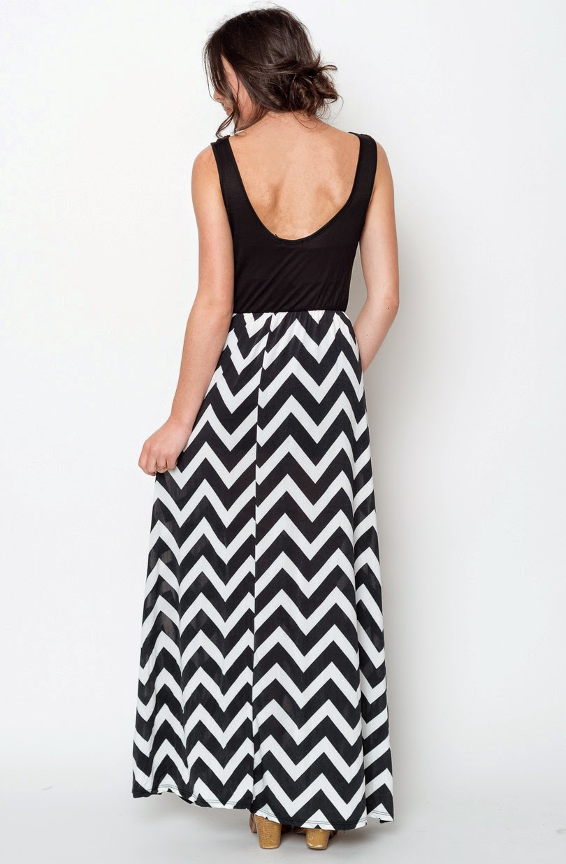 Shop for and buy maxi dresses online at Macy's. Find maxi dresses at Macy's.